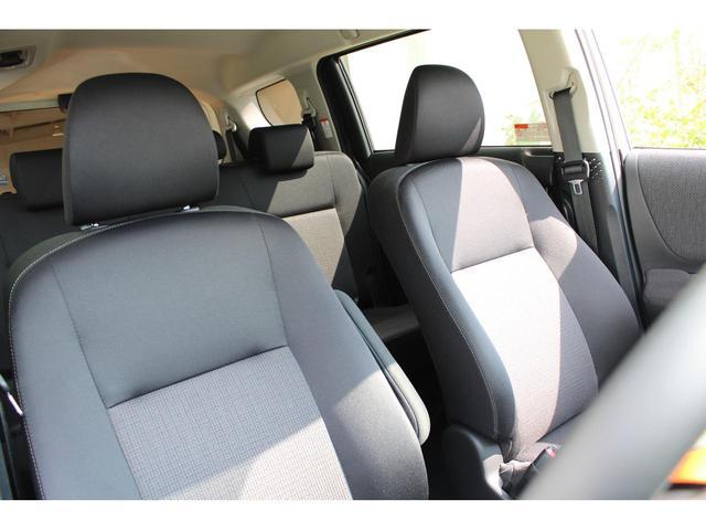 G 登録済未使用車 トヨタセーフティセンス 両側パワスラ(15枚目)