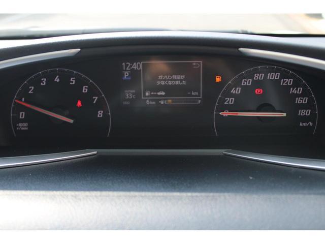 G 登録済未使用車 トヨタセーフティセンス 両側パワスラ(18枚目)
