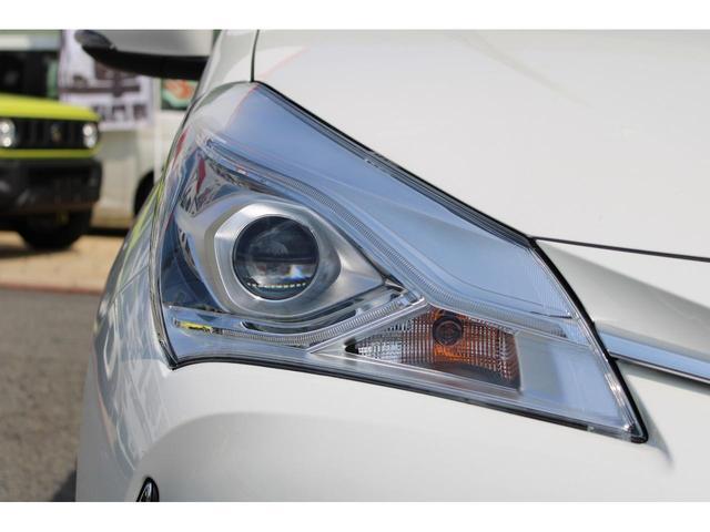 F セーフティーEDIII 登録済未使用車 LEDライト(11枚目)