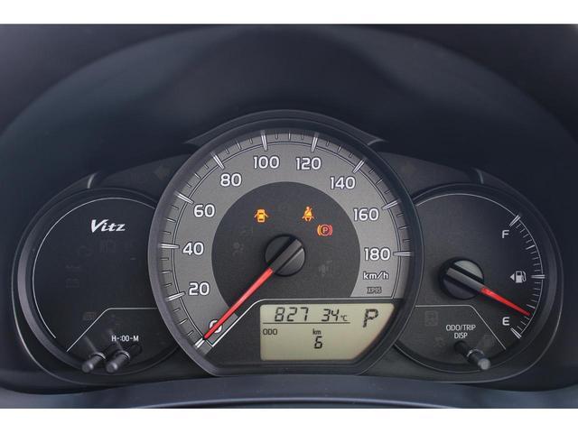 F セーフティーEDIII 登録済未使用車 LEDライト(16枚目)