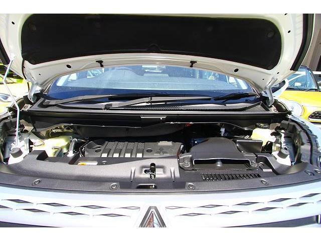 Gパワーパッケージ 登録済未使用車 衝突軽減ブレーキ LED(20枚目)