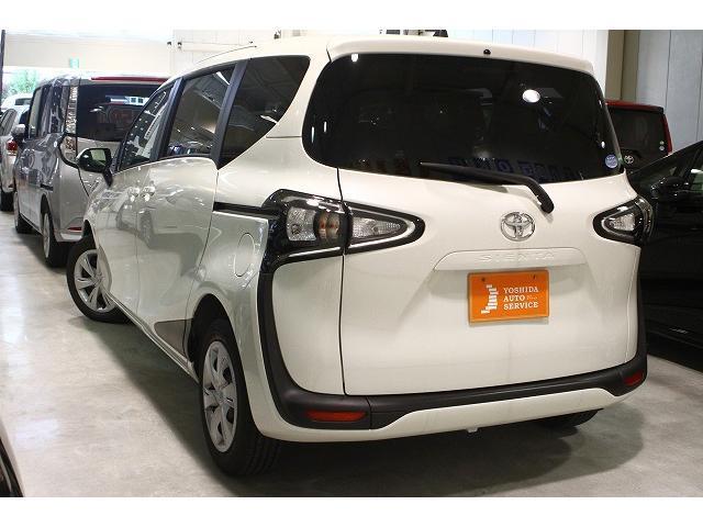 G 登録済未使用車 衝突軽減 クリアランスソナー 両側電動S(4枚目)