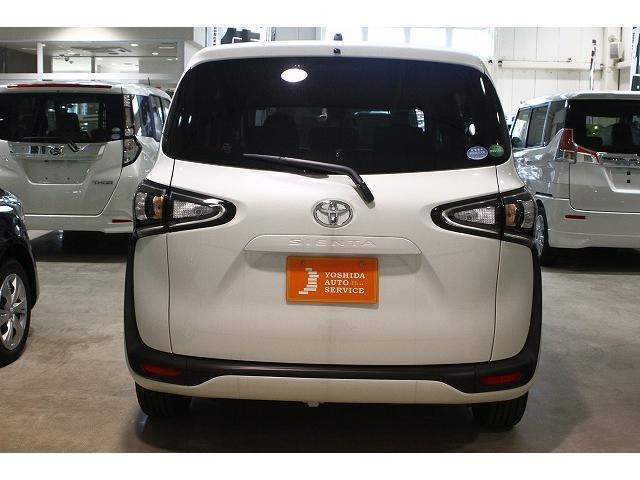 G 登録済未使用車 衝突軽減 クリアランスソナー 両側電動S(6枚目)