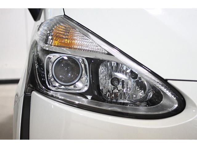G 登録済未使用車 衝突軽減 クリアランスソナー 両側電動S(10枚目)
