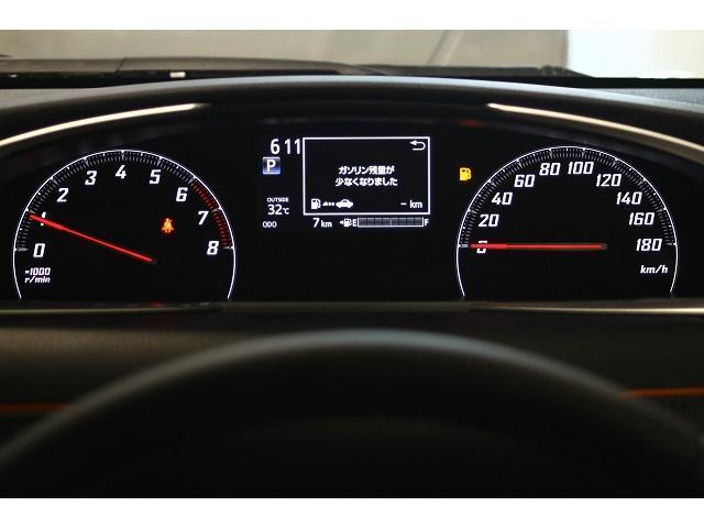 G 登録済未使用車 衝突軽減 クリアランスソナー 両側電動S(15枚目)