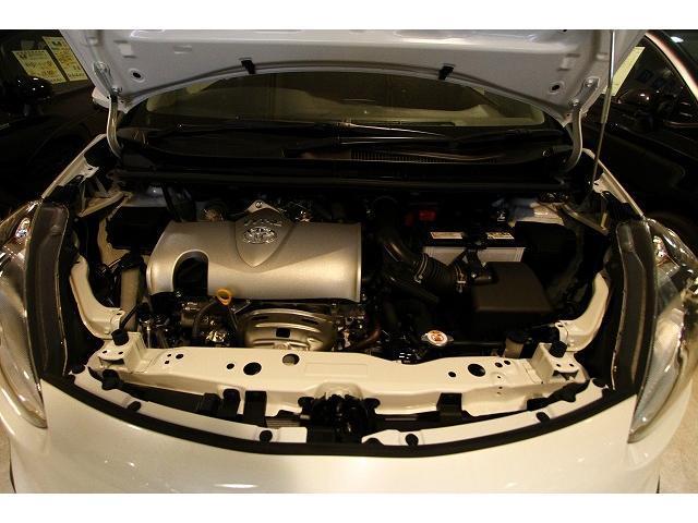 G 登録済未使用車 衝突軽減 クリアランスソナー 両側電動S(19枚目)