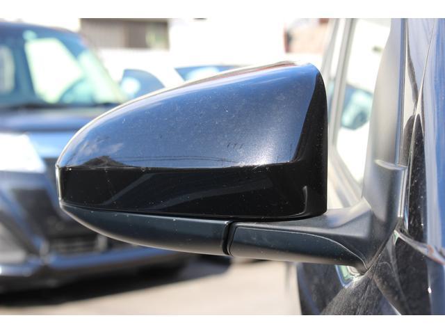 【車の森もず店】は、勿論オートローンの利用が可能!頭金0円から最長120回までOK!お客様にピッタリの支払プランをご用意します。詳しくは店頭までお問合わせ下さい。