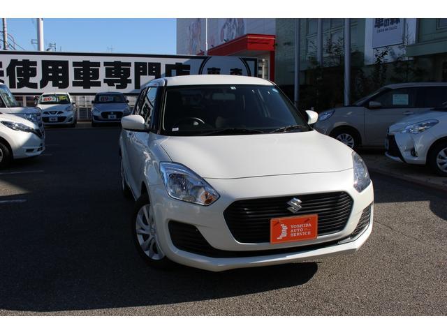【車の森もず店】は、登録済未使用車を専門に扱う店舗です♪おトクな価格でご購入頂けます!