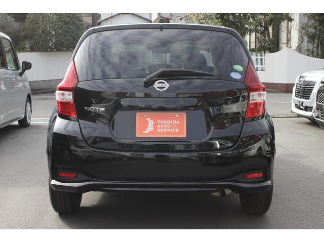 【車の森もず店】にあるお車は、全国どこにお住まいの方でも購入可能です!ご希望の車両がございましたら、この機会に是非ご検討下さい♪