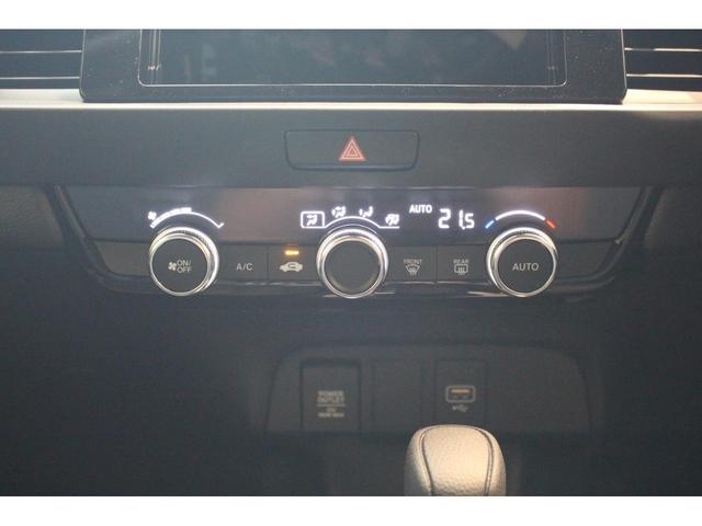 ホーム 衝突軽減ブレーキ 誤発進抑制 車線逸脱防止 アダプティブクルーズ 車線維持 オートハイビーム 標識検知 カーテンエアバッグ LEDヘッドライト バックカメラ(17枚目)