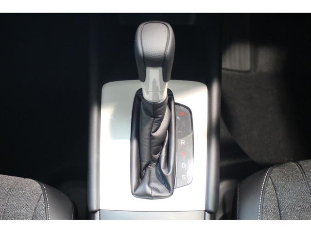 ホーム 衝突軽減ブレーキ 誤発進抑制 車線逸脱防止 アダプティブクルーズ 車線維持 オートハイビーム 標識検知 カーテンエアバッグ LEDヘッドライト バックカメラ(18枚目)