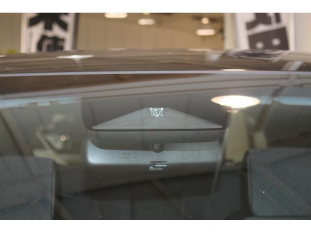 ホーム 衝突軽減ブレーキ 誤発進抑制 車線逸脱防止 アダプティブクルーズ 車線維持 オートハイビーム 標識検知 カーテンエアバッグ LEDヘッドライト バックカメラ(23枚目)