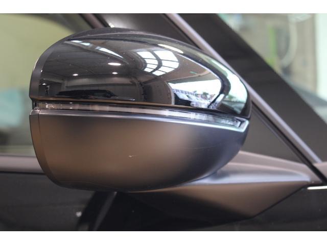 ホーム 衝突軽減ブレーキ 誤発進抑制 車線逸脱防止 アダプティブクルーズ 車線維持 オートハイビーム 標識検知 カーテンエアバッグ LEDヘッドライト バックカメラ(26枚目)