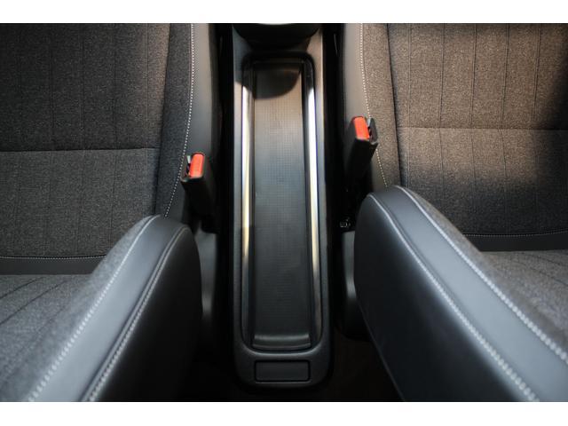 ホーム 衝突軽減ブレーキ 誤発進抑制 車線逸脱防止 アダプティブクルーズ 車線維持 オートハイビーム 標識検知 カーテンエアバッグ LEDヘッドライト バックカメラ(31枚目)