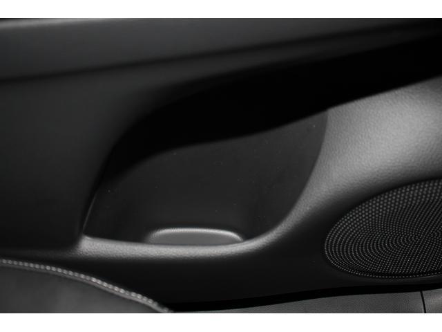 ホーム 衝突軽減ブレーキ 誤発進抑制 車線逸脱防止 アダプティブクルーズ 車線維持 オートハイビーム 標識検知 カーテンエアバッグ LEDヘッドライト バックカメラ(32枚目)