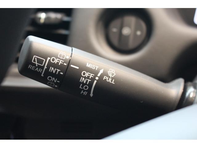 ホーム 衝突軽減ブレーキ 誤発進抑制 車線逸脱防止 アダプティブクルーズ 車線維持 オートハイビーム 標識検知 カーテンエアバッグ LEDヘッドライト バックカメラ(34枚目)
