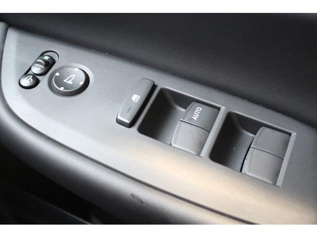 ホーム 衝突軽減ブレーキ 誤発進抑制 車線逸脱防止 アダプティブクルーズ 車線維持 オートハイビーム 標識検知 カーテンエアバッグ LEDヘッドライト バックカメラ(38枚目)