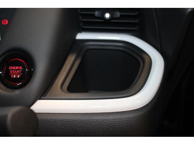 ホーム 衝突軽減ブレーキ 誤発進抑制 車線逸脱防止 アダプティブクルーズ 車線維持 オートハイビーム 標識検知 カーテンエアバッグ LEDヘッドライト バックカメラ(39枚目)