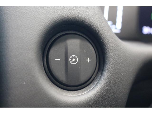 ホーム 衝突軽減ブレーキ 誤発進抑制 車線逸脱防止 アダプティブクルーズ 車線維持 オートハイビーム 標識検知 カーテンエアバッグ LEDヘッドライト バックカメラ(41枚目)
