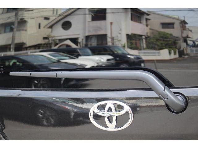 X 登録済未使用車・衝突軽減ブレーキ・コーナーセンサー・純正バックカメラ・片側パワースライドドア・オートライト・アイドリングストップ・スマートキー・プッシュスタート・電動格納ミラー・後席サンシェード(25枚目)