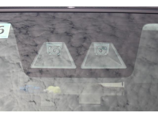X 登録済未使用車・衝突軽減ブレーキ・コーナーセンサー・純正バックカメラ・片側パワースライドドア・オートライト・アイドリングストップ・スマートキー・プッシュスタート・電動格納ミラー・後席サンシェード(26枚目)