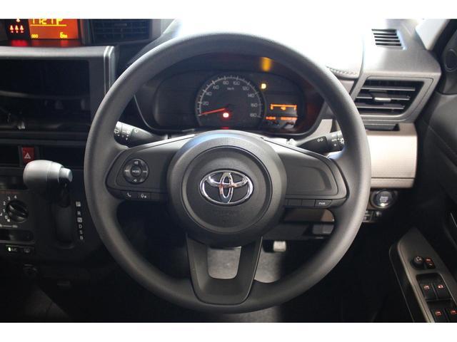 X 登録済未使用車・衝突軽減ブレーキ・コーナーセンサー・純正バックカメラ・片側パワースライドドア・オートライト・アイドリングストップ・スマートキー・プッシュスタート・電動格納ミラー・後席サンシェード(17枚目)
