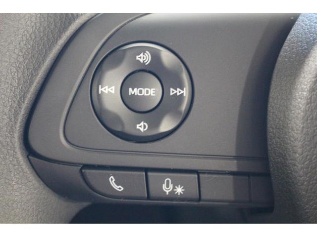 X 登録済未使用車・衝突軽減ブレーキ・コーナーセンサー・純正バックカメラ・片側パワースライドドア・オートライト・アイドリングストップ・スマートキー・プッシュスタート・電動格納ミラー・後席サンシェード(29枚目)
