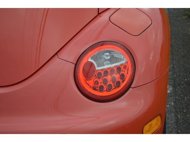 「フォルクスワーゲン」「VW ニュービートル」「クーペ」「奈良県」の中古車6