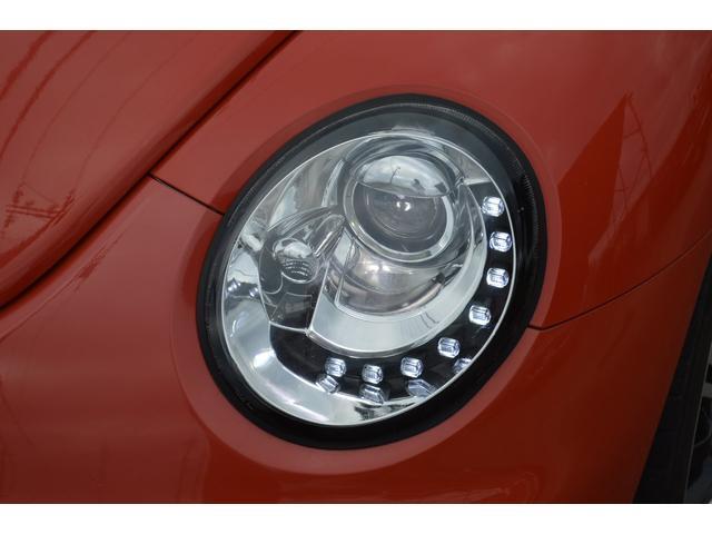 「フォルクスワーゲン」「VW ニュービートル」「クーペ」「奈良県」の中古車14