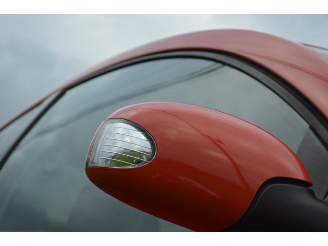「フォルクスワーゲン」「VW ニュービートル」「クーペ」「奈良県」の中古車15