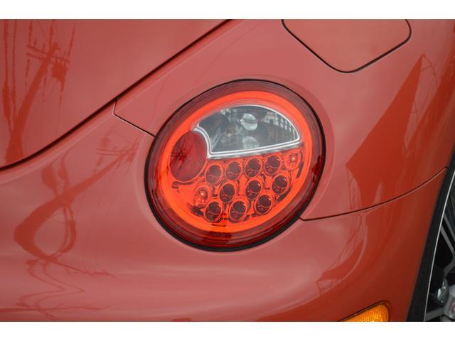 「フォルクスワーゲン」「VW ニュービートル」「クーペ」「奈良県」の中古車23