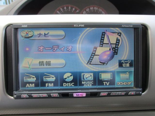 130i Cパケ ナビTV  オーバーヘッドコンソール付き(13枚目)