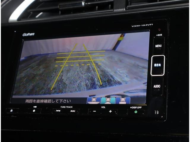 ハイブリッドX ホンダセンシング フルセグ メモリーナビ DVD再生 バックカメラ 衝突被害軽減システム ETC LEDヘッドランプ ワンオーナー(9枚目)