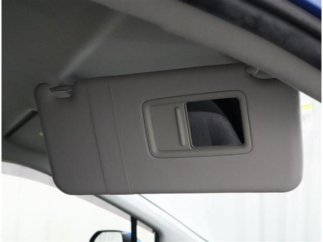 X フルセグ DVD再生 バックカメラ 衝突被害軽減システム 電動スライドドア 乗車定員7人 3列シート ワンオーナー 記録簿 アイドリングストップ(12枚目)