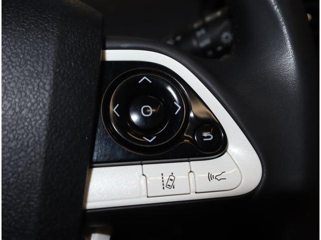 S フルセグ メモリーナビ DVD再生 バックカメラ 衝突被害軽減システム ETC LEDヘッドランプ ワンオーナー 記録簿(13枚目)