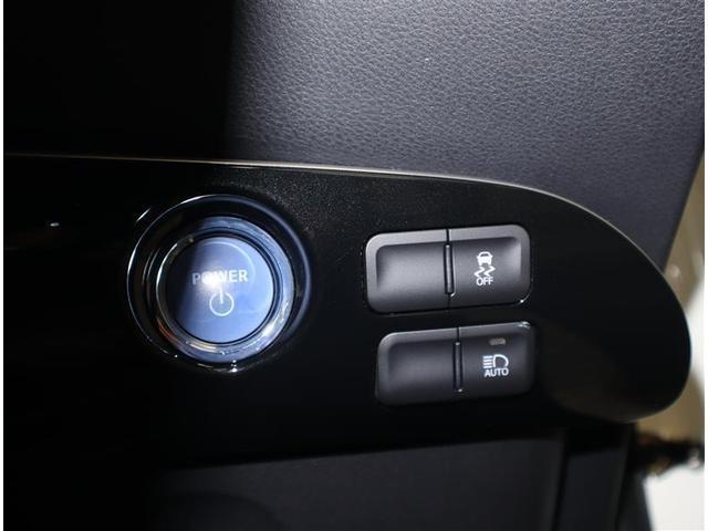 S フルセグ メモリーナビ DVD再生 バックカメラ 衝突被害軽減システム ETC LEDヘッドランプ ワンオーナー 記録簿(14枚目)