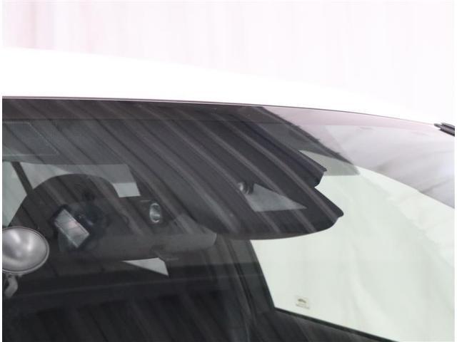 S フルセグ メモリーナビ DVD再生 バックカメラ 衝突被害軽減システム ETC LEDヘッドランプ ワンオーナー 記録簿(18枚目)