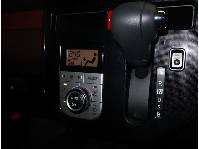 G S フルセグ DVD再生 バックカメラ 衝突被害軽減システム ETC 両側電動スライド ワンオーナー 記録簿 アイドリングストップ(13枚目)