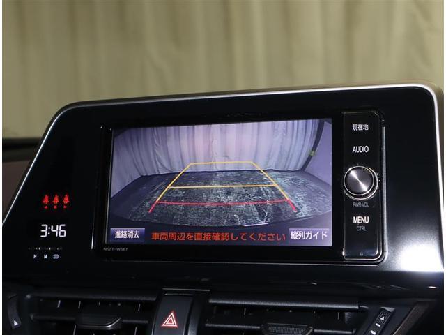G フルセグ DVD再生 バックカメラ 衝突被害軽減システム ETC LEDヘッドランプ ワンオーナー 記録簿(8枚目)