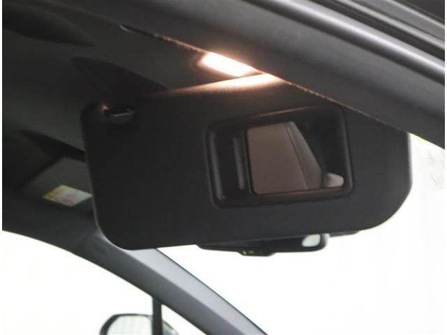 G フルセグ DVD再生 バックカメラ 衝突被害軽減システム ETC LEDヘッドランプ ワンオーナー 記録簿(13枚目)