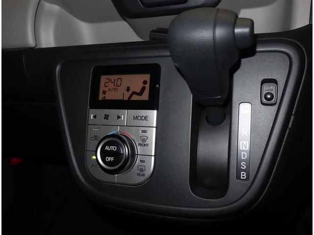 モーダ S フルセグ DVD再生 バックカメラ 衝突被害軽減システム LEDヘッドランプ ワンオーナー 記録簿 アイドリングストップ(11枚目)