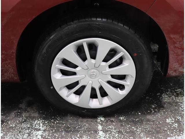 モーダ S フルセグ DVD再生 バックカメラ 衝突被害軽減システム LEDヘッドランプ ワンオーナー 記録簿 アイドリングストップ(13枚目)