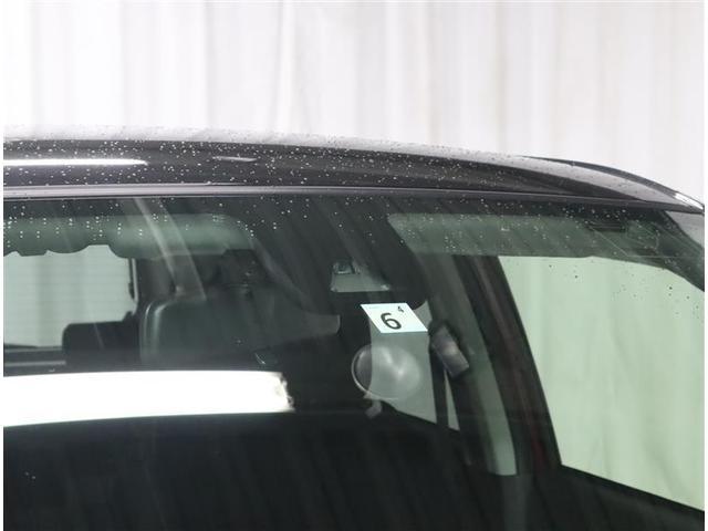 モーダ S フルセグ DVD再生 バックカメラ 衝突被害軽減システム LEDヘッドランプ ワンオーナー 記録簿 アイドリングストップ(18枚目)