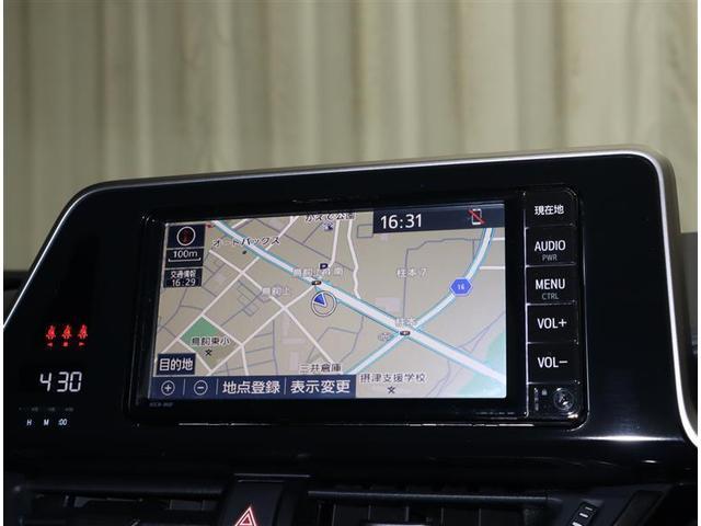 G モード ネロ ワンセグ メモリーナビ ミュージックプレイヤー接続可 バックカメラ 衝突被害軽減システム LEDヘッドランプ ワンオーナー フルエアロ 記録簿(7枚目)