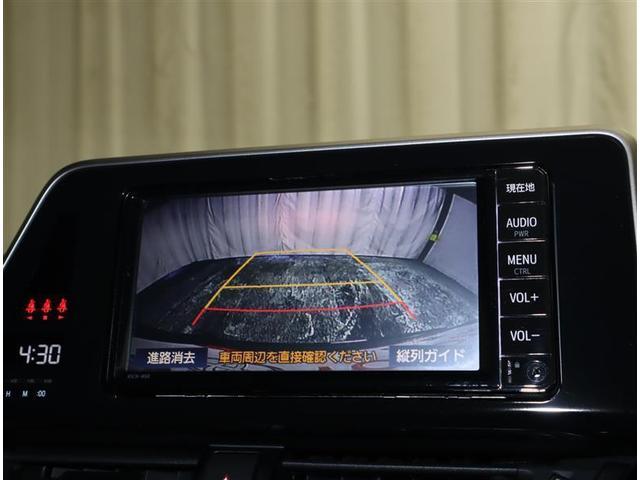 G モード ネロ ワンセグ メモリーナビ ミュージックプレイヤー接続可 バックカメラ 衝突被害軽減システム LEDヘッドランプ ワンオーナー フルエアロ 記録簿(8枚目)