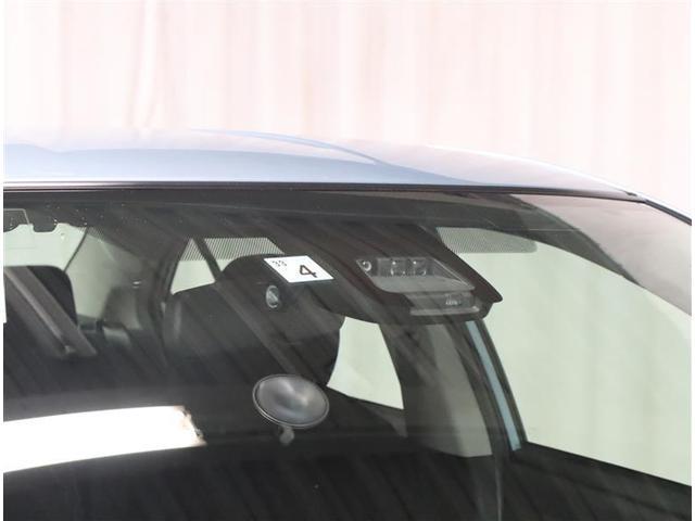 ハイブリッドG フルセグ メモリーナビ DVD再生 バックカメラ 衝突被害軽減システム ETC LEDヘッドランプ ワンオーナー 記録簿(19枚目)