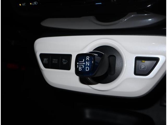 Sツーリングセレクション フルセグ DVD再生 バックカメラ ETC ドラレコ LEDヘッドランプ ワンオーナー(11枚目)