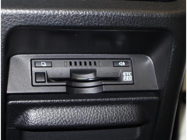 ハイブリッドV フルセグ DVD再生 バックカメラ 衝突被害軽減システム ETC 電動スライドドア LEDヘッドランプ 乗車定員7人 3列シート ワンオーナー 記録簿(10枚目)