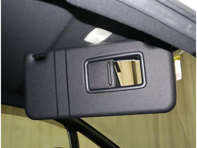 ハイブリッドV フルセグ DVD再生 バックカメラ 衝突被害軽減システム ETC 電動スライドドア LEDヘッドランプ 乗車定員7人 3列シート ワンオーナー 記録簿(14枚目)