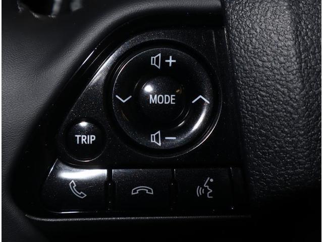 S メモリーナビ バックカメラ 衝突被害軽減システム ETC LEDヘッドランプ(11枚目)